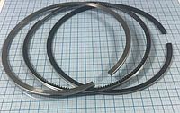 Комплект поршневых колец Cummins (4089500)