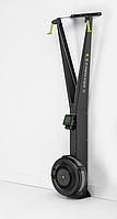 Лыжный тренажер Concept2 Модель SkiErg без основания