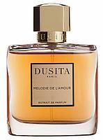 Parfums Dusita Melodie de L'Amour духи объем 50 мл тестер (ОРИГИНАЛ)