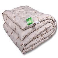 """Alvitek Одеяло легкое """"Овечья шерсть-стандарт"""" 200х220 см"""