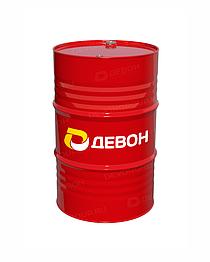 Масло моторное ДЕВОН Дизель М-10Г2 API CС - 10 литр канистра