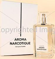 Geparlys Aroma Narcotique Noir парфюмированная вода объем 100 мл (ОРИГИНАЛ)