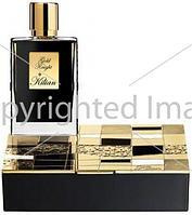Kilian Gold Knight парфюмированная вода объем 100 мл тестер без спрея нов.диз. (ОРИГИНАЛ)