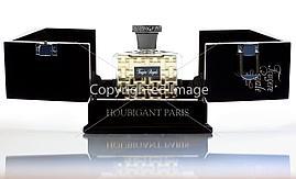 Houbigant Fougere Royale Men духи объем 100 мл тестер (ОРИГИНАЛ)