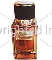 Dolce & Gabbana Velvet Amber Sun парфюмированная вода объем 150 мл тестер (ОРИГИНАЛ)