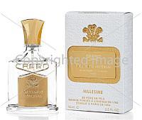 Creed Millesime Imperial парфюмированная вода объем 3*10 мл (ОРИГИНАЛ)