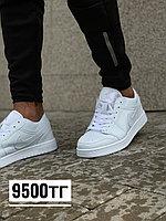 Кеды Nike Jordan 23 белый низ, фото 1