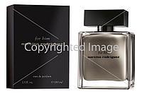 Narciso Rodriguez For Him Eau de Parfum Intense парфюмированная вода объем 50 мл тестер (ОРИГИНАЛ)