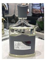 Creed Aventus Cologne парфюмированная вода объем 3*10 мл (ОРИГИНАЛ)