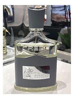 Creed Aventus Cologne парфюмированная вода объем 10 мл (ОРИГИНАЛ)