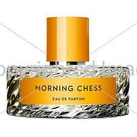 Vilhelm Parfumerie Morning Chess парфюмированная вода объем 3*10 мл (ОРИГИНАЛ)