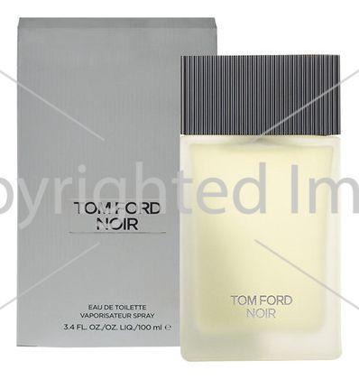 Tom Ford Noir туалетная вода объем 50 мл тестер (ОРИГИНАЛ)