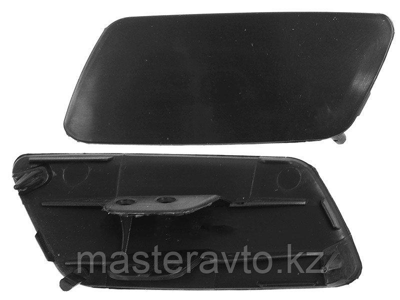 Крышка омывателя фары VW PASSAT CC 08-12 LH