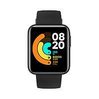 Смарт часы Xiaomi Mi Watch Lite (Black)
