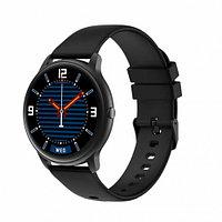 Смарт-часы Xiaomi Imilab KW66 Black