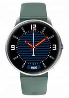 Смарт-часы Xiaomi Imilab KW66 Green