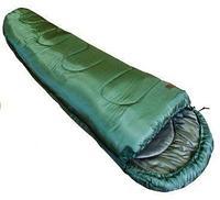Спальный мешок Totem hunter XXL R