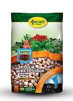 Дренаж крупный 2 литра (Фаско)