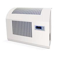 Danvex DEH-600wp осушитель воздуха