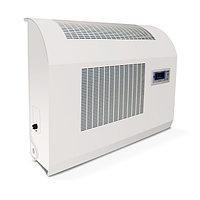 Danvex DEH-1000wp осушитель воздуха