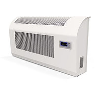 Danvex DEH-1700wp осушитель воздуха