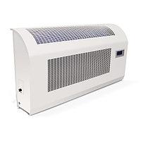 Danvex DEH-2000wp осушитель воздуха