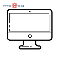 Монитор 27'' Samsung LC27RG50FQIXCI, 1920 x1080, 16 9, 4ms, 300cd m2, 3000;1 240hz, Curved