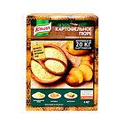 Картофельное пюре Knorr Professional, 4 кг