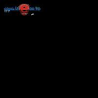 Принт-сервер TP-Link TL-PS110P, 10/100Mbps, 1хCOM, LAN