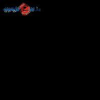 Аккумулятор для ИБП SVC GL1280, 80Ah/12V