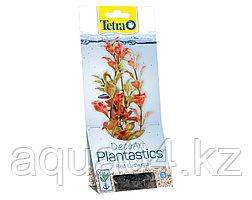 Tetra DecoArt Plantastics Red Ludvigia S/15см