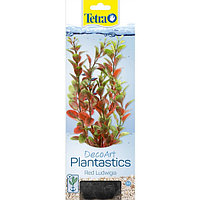 Tetra DecoArt Plantastics Red Ludvigia M/23см