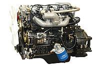 Двигатель 4B22TCI (CZ480)