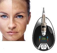 Косметологический многофункциональный аппарат RF EMS