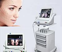 Косметологический аппарат для омоложения 4D HIFU SMAS