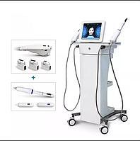Косметологический аппарат 2 в 1 lifting