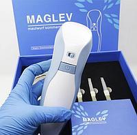 Косметологический аппарат ручка Maglev