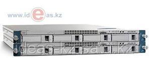 CISCO Серия С200  UCSC-DBUN-C200-115 UCS C200 M2 Rack Svr, 2x X5675, 2x8GB, 1PS