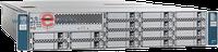 CISCO Серия С200 R210-BUN-1 UCS C210 M2 Svr, 2x X5650, 2x4GB, SAS Expand, 1PS