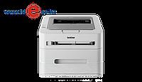 Принтер Brother Laser HL-2132R