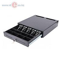 Денежный ящик (cash drawer) Sunphor SUP A-4042, пластик