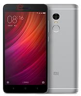"""Смартфон, Xiaomi Redmi 4 Pro, A 6.0/2.0GHz/RAM 3Gb/32Gb ROM/5.0"""",1920x1080/Wi-Fi/BT/GPS,2xSIM,Silver Гарантия"""
