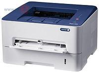 Phaser 3052NI Принтер, Xerox P3052NI#
