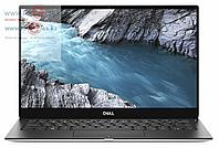 Ноутбук DELL XPS 13, Core i7 8550U-1.8GHz/13.3 FHD/256Gb SSD/8Gb/Intel UHD/WL/BT/Cam/W10