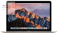 "Ноутбук Apple MacBook A1534 (MNYH2RU), Core m3-1.2GHz/12""/8Gb/256GbSSD/Intel HD/WL/BT/MacOS"