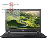 Notebook Acer Aspire ES1-524 15.6 HD (1366x768)/AMD A6-9210 DC 2.4GHz/4GB/1TB/AMD Radeon R5 UMA/no ODD/Win 10