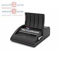 PB CombBind® C210E Электрическая переплетная машина GBC 4401926EU Пробивная мощность: до 20 листов.