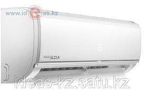 Кондиционер Fantasia FWFO-24HRN1, вн. бл. 24000BTU, ох/об 7.03/7,32 кВт, потр. мощн. ох/об 2.2/2.3 кВт, НБ