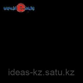 Системы контроля и управления доступом СКУД