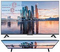 """Телевизор Xiaomi Mi TV 4S 55"""" Global version /, Xiaomi L55M5-5ARU, Новая эпоха Smart TV Независимая"""